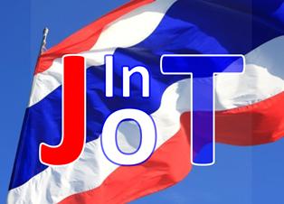 Jointhai-Thai-Flagge-kl_1