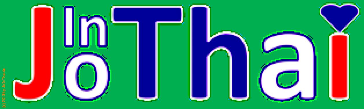 cropped-JoInThai-Ohne-Hintergrund-klein-LogoV1.png
