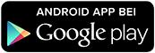 JoInThai APP Google Play Link